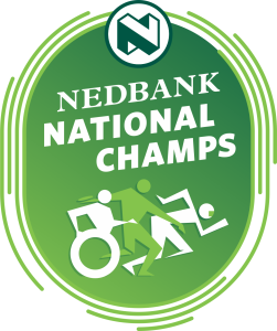 Nedbank National Champs